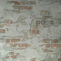 "Обои ""Стена"" 5583-01"