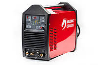 Аргонно-дуговой аппарат TM 200 AC/DC Pulse HF