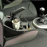 Автомобильный кипятильник от прикуривателя 12 в, фото 3