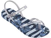 Женские сандалии Ipanema Fashion Sandal V Fem 82291-21345
