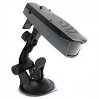 Автомобильный радар детектор (антирадар)