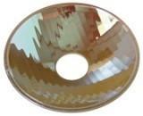 Рефлектор для світильника НТ-111