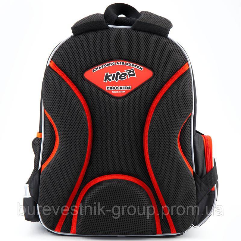 1d126d48b911 ... Рюкзак ортопедический школьный Kite Speed racer ( K18-510S-1 ), фото 4  ...