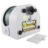 Ультразвуковой прибор для чистки ювелирных изделий , фото 3