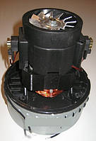 Двигатель моющего пылесоса средний (Китай)