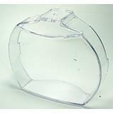 Пластиковая защитная крышка для светильника №1, фото 2