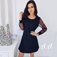 Платье женское АР0856