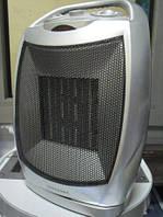Тепловентилятор NOKASONIC NK204