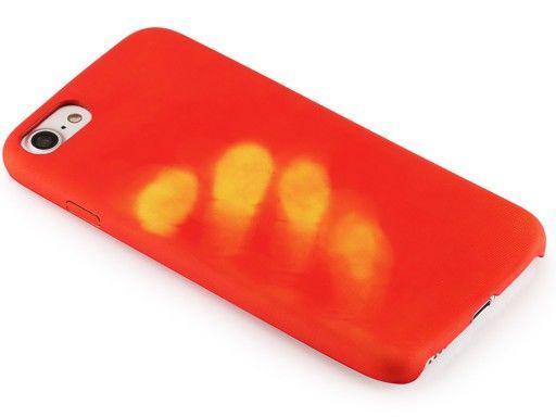 Термо-чехол для Iphone 6/6s