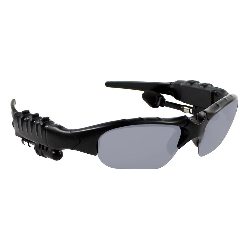 Солнцезащитные очки bluetooth