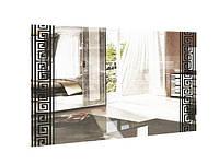 Дзеркало у передпокій, спальню з ДСП/МДФ Віола 1000х800 Миро-Марк