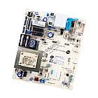 Плата управления DBM08 Ferroli Easytech - 39822870 , фото 3