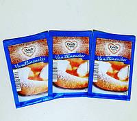 Back family ванільний цукор 8 гр. х 15 шт.