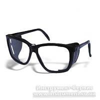 Очки защитные открытые 02-76 У