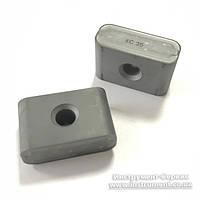 Пластина тангенциальная LNUX 301940-23 КС-35РТ