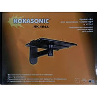 Кронштейн ( подставка под телевизор ) Nokasonic NK 404A