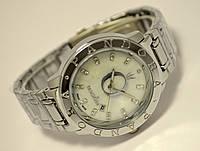 Часы женские Pandora - Cristal2 - белый циферблат, фото 1