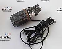 Погружной вибрационный насос «Малыш»  0,28 кВт (верхний забор воды), фото 1