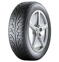 Uniroyal MS Plus 77 225/50 R17 98H XL