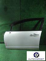 Дверь передняя левая Honda Civic 2006-2011 SDN (FD)