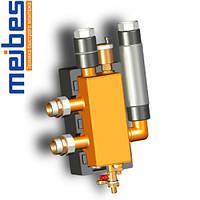 Гидравлическая стрелка MEIBES МНK 32 до 85 кВт