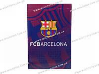 Блокнот 48л., 70х105мм Barcelona /10/100/200/(BC14-224K)