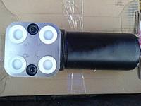 Насос дозатор (гидроруль) НД-1000 К-700/К-701