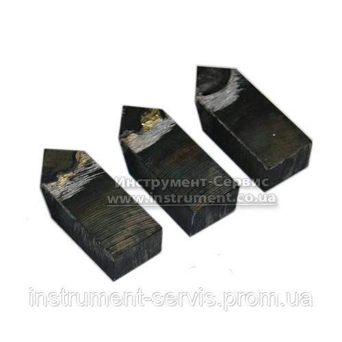 Нож 2020-0003 Т5К10 к торцевой фрезе d125-200 мм (Украина)