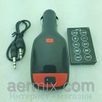 АВТОМОБИЛЬНЫЙ трансмиттер Car MP Player KD 88