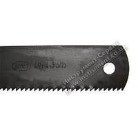 Полотно ножовочное машинное 400x40x2 Р6М5 (Могилев, ЭЛМЕЗ)