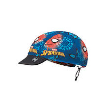 Кепка Buff Spiderman Cap thwip multi / blue