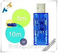 Usb S9  Питание Усилитель мощности для USB адаптеры  И Кабель
