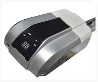 Автоматика для гаражных ворот AN-Motors ASG1000/4KIT, фото 1