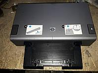 Док станция Hewlett Packard HP HSTNN-IX02