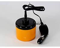 Jump Starter 3011, Зарядно-пусковое устройство для аккумулятора