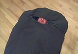 Теплый спальный мешок, фото 2