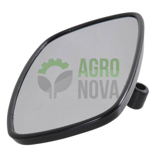 HF620026160 Зеркало