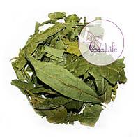 Иван-чай, кипрей, 15 грамм - источник витамина С, повышение иммунитета