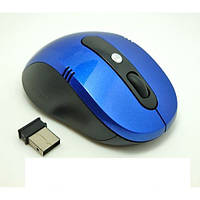 Мышка MOUSE G108