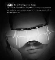 Прибор восстанавления зрение 3D OSTO AST-102