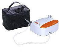 Миникомпрессор с аэрографом TG235 (0,3мм)