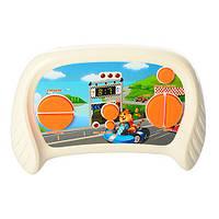 Пульт управления детского электромобиля 12V Bluetooth электромобилей m2447, m2448, m3173, m 3290
