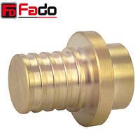 Заглушка натяжная FADO 20 мм