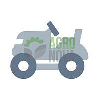 AM109375 Карбюратор Repair Kit