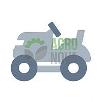 AM134548 Карбюратор Repair Kit