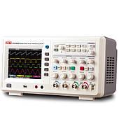 Цифровий осцилограф UNI-T UTD4204C