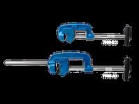 Труборез для стальных труб диаметром 10-60 мм 7918-50