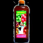 Гуапсин (фас. 1л) биологический инсекто-фунгицидный препарат для защиты растений от грибковых болезней и вредителей