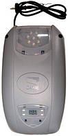Автоматика CAME VER 1/3 до 9 м² высота до 3200 мм) , фото 1