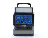 Внешний аккумулятор TV FM GDLite GD-8086 (солнечная панель) Распродажа